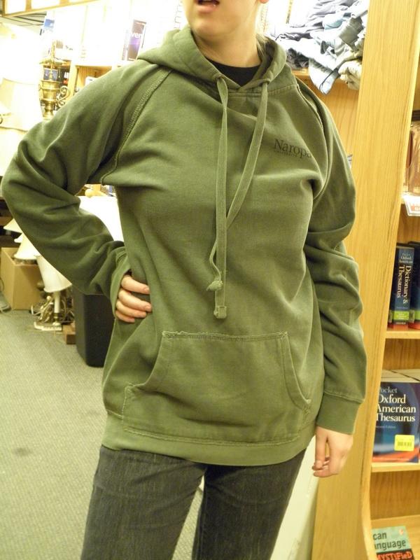 hooded full oz hoodie shop comfort zip embroidered logo comforter sweatshirt colors